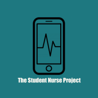 nursing student reflection on placement