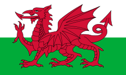255px-Flag_of_Wales_2