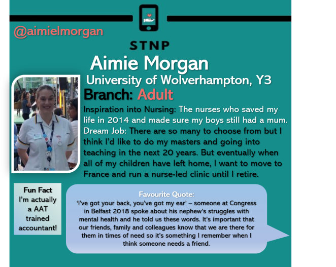 Aimie Morgan 1019