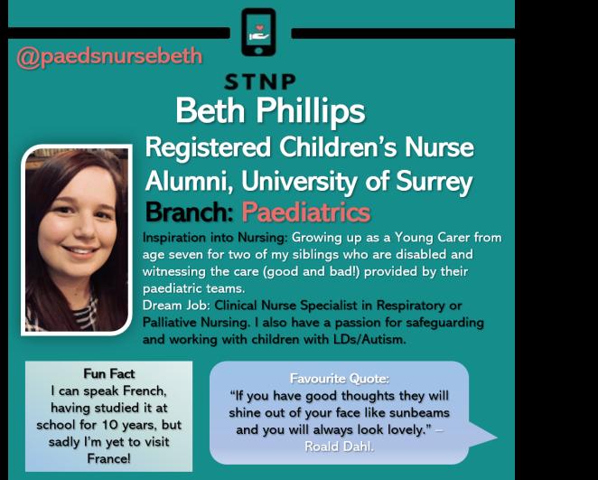 Beth Phillips 1019