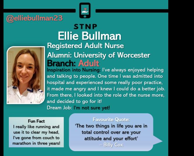 Ellie Bullman 1019